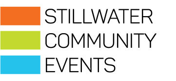 Stillwater Community Events